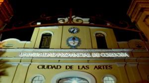 1605_fachada