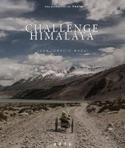 1606Challange_himalaya