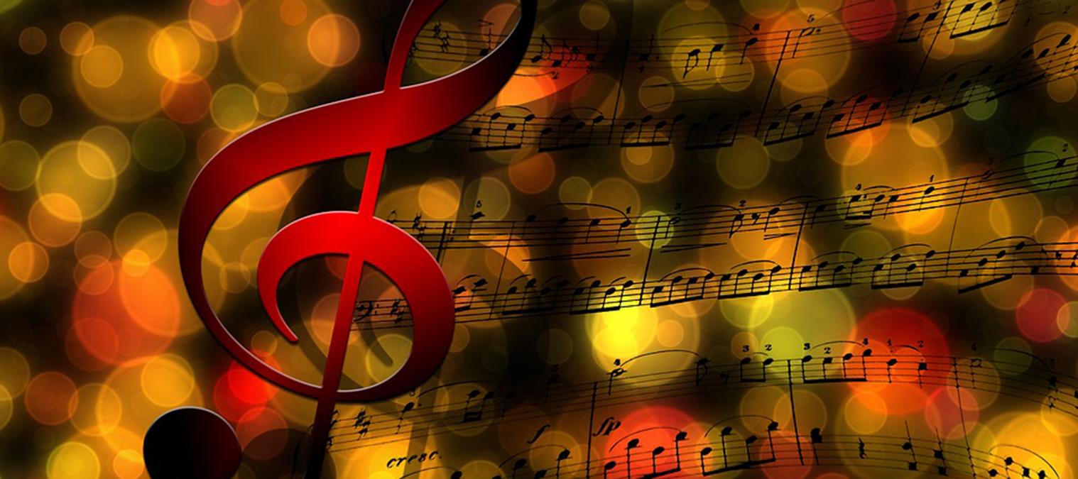 music-1521115_960_720