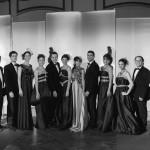 Philharmonie - Desfile_ Desde el Alma_ de Claudio Barzabal -