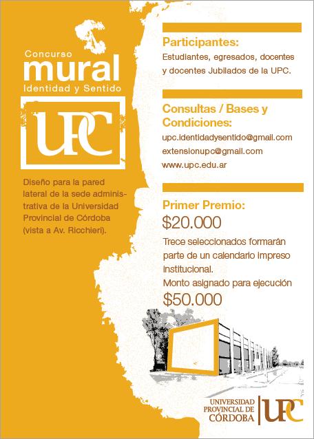 folleto_mural