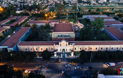Importantes acuerdos con el Ministerio de Educación de Nación