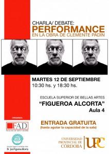 00_Performance en la Obra de Clemente Padin