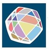Ya está la primera circular de las 3º Jornadas de Difusión y Promoción de la Investigación