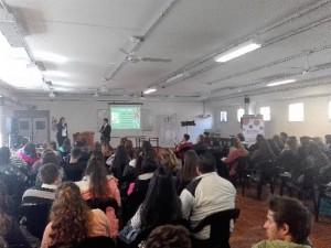 Foto1 - Comunicación FTA UPC
