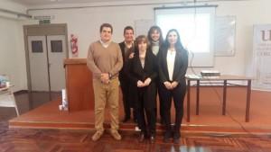 Foto4 - Comunicación FTA UPC