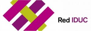 Noticia-RedIduc-1024x355-1