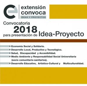 Extension_convoca_ideas-y-proyectos