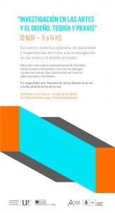 Investigación-en-arte-y-diseño