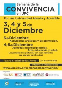 Jornadas_Artisticas Inclusivas_web (1)