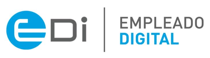 img_empleado_digital_interna