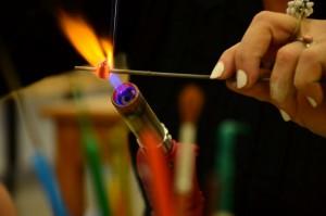 Arte del fuego (4)