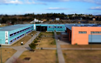 Información importante para estudiantes de PEF y TUAF de la Facultad de Educación Física