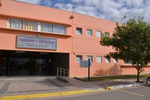Facultad de Turismo y Ambiente (5)