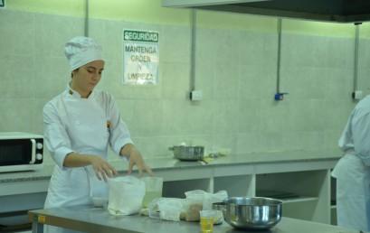 Concurso de precios para la Remodelación y puesta en funcionamiento del sistema de extracción de cocina en FTA