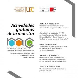 Actividades Academicas-08