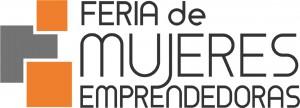 Logo_muestras
