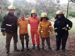 cerro1 - Guardaparques FTA UPC