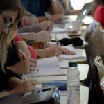 UPC camino a la acreditación: CONEAU capacitó en acreditación de Posgrados a integrantes de la UPC