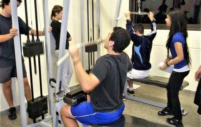 Egresados de la Tecnicatura Universitaria en Actividad Física podrán obtener su matrícula profesional