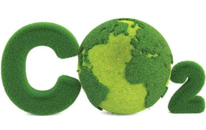 Calculamos la Huella de Carbono de la UPC