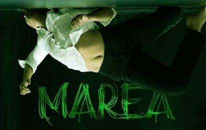 """MAREA""  (MÚSICA-DANZA)"