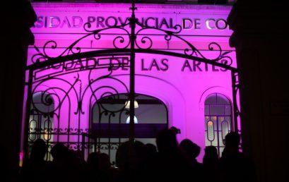 Más de 3 mil personas se sumaron a la Noche de los Museos en la UPC