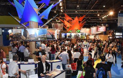 Por primera vez la FTA tendrá un stand en la Feria Internacional de Turismo 2019