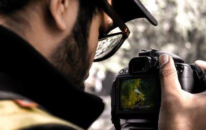 Sumate al certamen de Fotografía de la Organización Internacional ítalo-latino americana