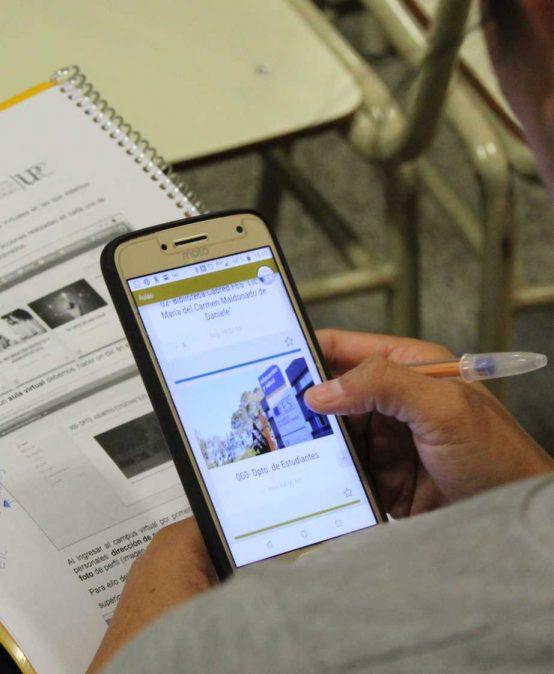 Convocatoria a estudiantes de UPC para el Programa de intercambio académico Latinoamericano (PILA) Virtual