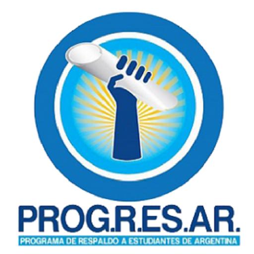 Becas Progresar: últimos días del período de reclamos