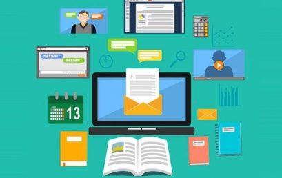 La UPC pone a disposición herramientas para la Educación Virtual