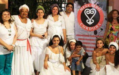 27 de Abril: Conmemoramos el Día de la Cultura Afrocordobesa