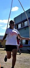 La importancia de realizar actividad física para los/as estudiantes