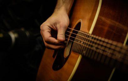 Convocatoria para músicos de la Universidad Nacional de Avellaneda