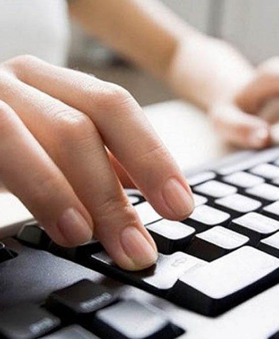 Estudiantes Universitarios podrán tramitar beneficios para el acceso a servicios de internet, telefonía y televisión