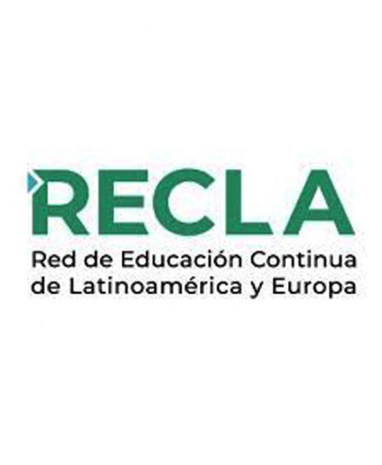 Panel: Transformación exitosa de la Educación Continua: Nuevos modelos digitales