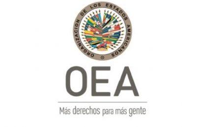 Convocatoria de becas parciales para estudios de Maestrías virtuales (OEA/UNIR)