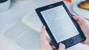 ebook libro pc digital elibro