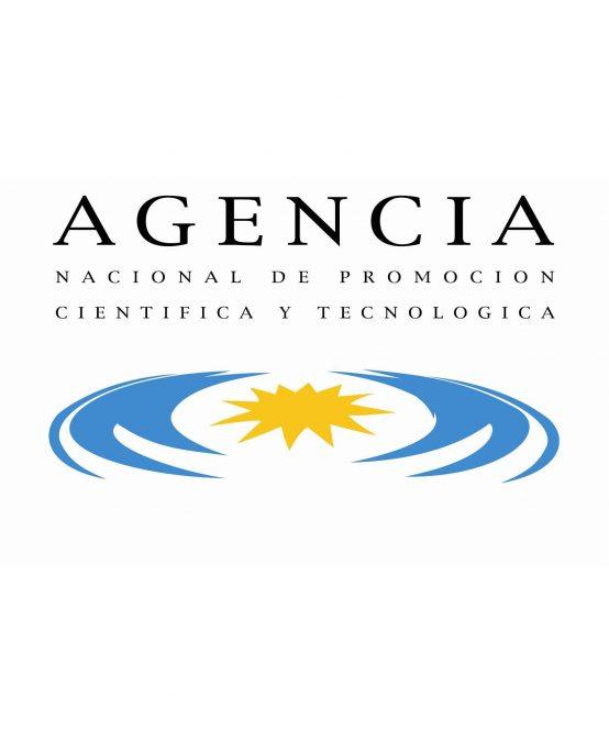 ConvocatoriaPISAC COVID-19: La sociedad argentina en la Postpandemia