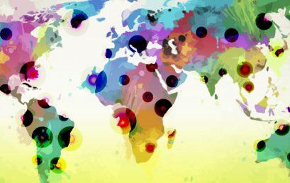 Beca de investigación individual y para equipos: Los desafíos del multilateralismo en un mundo multipolar y en tiempos de crisis (CLACSO)