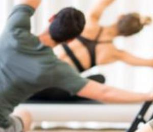Invitación a la charla: La evolución como objetivo de una empresa del wellness y fitness