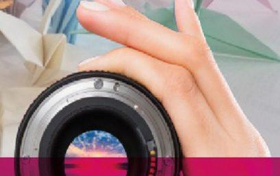 """¡Invitación a participar! Concurso provincial de Fotografía """"Construyendo la cultura de la paz"""""""