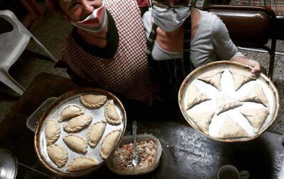 La UPC lanza el Programa de Extensión Universitaria:  Gastronomía Social UPC, un encuentro con cocinas legítimas