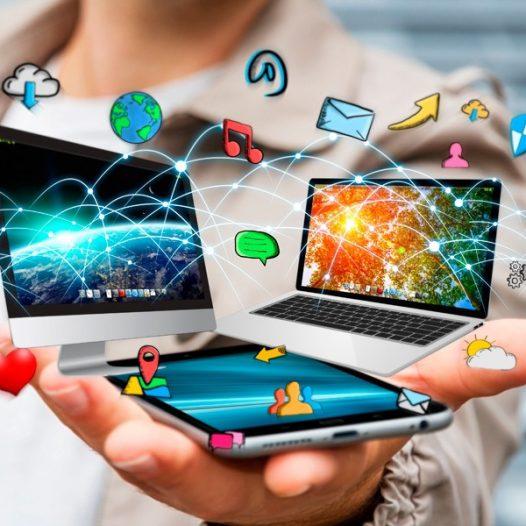 Concurso de Precios para la compra de equipamiento tecnológico y accesorios para la UPC