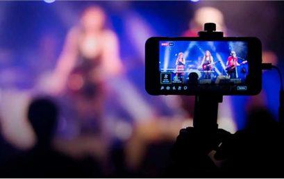 Concurso de precios para la compra de equipamiento para la Sala de Streaming de la UPC