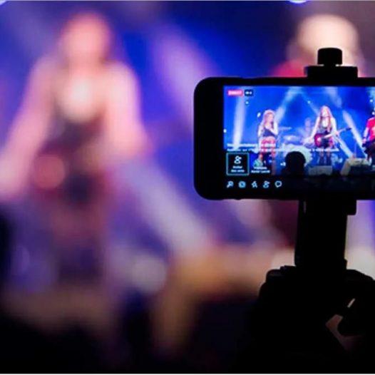 Pre adjudicación en el Concurso de precios para equipamientos de la Sala de Streaming de la UPC