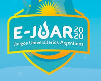 Ya podés inscribirte en los Juegos Universitarios Argentinos