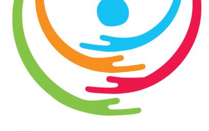La FEF y la Fundación Baccigalupo: encuentros virtuales deportivos y recreativos