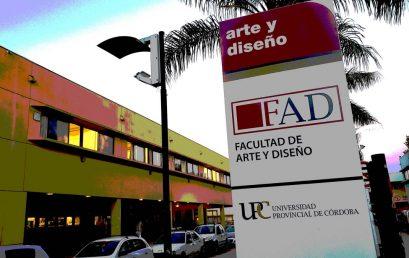 Importante acuerdo paritario entre la UPC y la UEPC sobre las condiciones laborales de docentes pre-universitarios del Conservatorio Félix T. Garzón.
